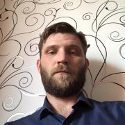 Обшивка балконов и лоджий в Челябинске, Артур, 33 года