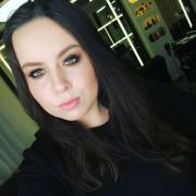 SPA-процедуры в Ижевске, Ульяна, 25 лет