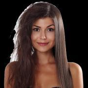 Осветление волос в Челябинске, Светлана, 33 года