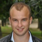 Удаление запаха в Ярославле, Владимир, 26 лет