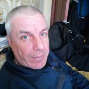 Стоимость укладки плитки в Челябинске, Евгений, 52 года