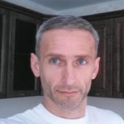 Обслуживание туалетных кабин в Тюмени, Антон, 42 года