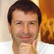 Юристы у метро Партизанская, Антон, 41 год