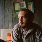 Печать на зонтах, Дмитрий, 39 лет
