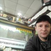 Цена ремонта кровли в Красноярске, Роман, 34 года