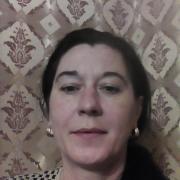 Домашний персонал в Хабаровске, Любовь, 48 лет