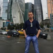 Взыскание долгов с физических лиц, Олег, 37 лет