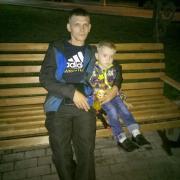 Ремонт Apple в Хабаровске, Евгений, 32 года