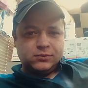 Стоимость услуг автосервиса в Новосибирске, Анатолий, 30 лет