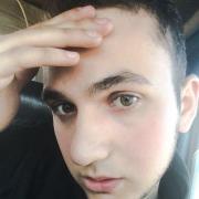 Ремонт MacBook, Сулейманов, 22 года