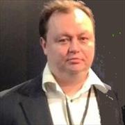 Согласование проектной документации в Роспотребнадзоре, Александр, 44 года