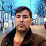 Цена отделки потолков пластиковыми панелями в Ярославле, Фарход, 35 лет
