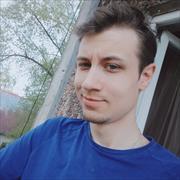 Стоимость установки драйверов в Липецке, Александр, 25 лет