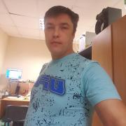 Ремонт кухонной техники в Оренбурге, Алексей, 40 лет