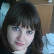 Адвокаты у метро Славянский бульвар, Диана, 29 лет