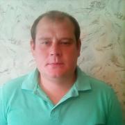 Химчистка авто в Нижнем Новгороде, Роман, 31 год
