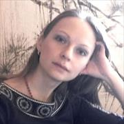 Домработницы приходящие, Елена, 38 лет