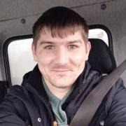 Сверление гранита, Эльбрус, 31 год
