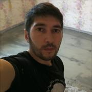 Покраска и поклейка обоев под покраску в Екатеринбурге, Рушат, 31 год