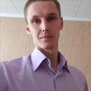 Строительство домов из газобетона в Омске, Дмитрий, 26 лет
