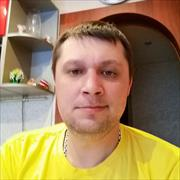 Ремонт MacBook, Антон, 36 лет