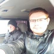 Услуга установки программ в Перми, Александр, 24 года