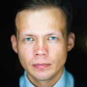 Фотографы в Челябинске, Сергей, 35 лет