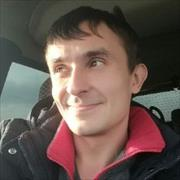 Перетяжка мебели в Челябинске, Константин, 34 года