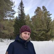Юридические услуги в Челябинске, Татьяна, 36 лет