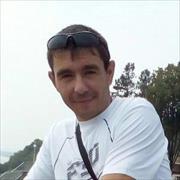 Стоимость монтажа ретро-проводки в Барнауле, Александр, 42 года