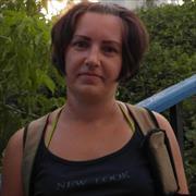 Репетиторы сербского языка, Наталья, 45 лет