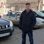 Ремонт плитки в Челябинске, Вячеслав, 46 лет