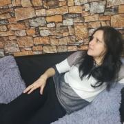 Химчистка в Томске, Инна, 32 года
