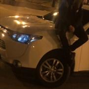 Стоимость услуг автосервиса в Волгограде, Дмитрий, 21 год