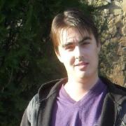 Аренда надувных батутов в Астрахани, Иван, 32 года