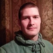 Ремонт стиральных машин Candy, Егор, 32 года