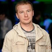 Цены на шпаклевку стен под обои в Омске, Иван, 36 лет