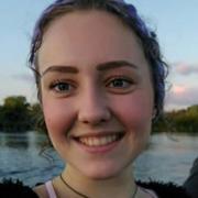 Репетиторы порукоделию в Саратове , Дарья, 22 года