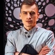 Доставка шашлыка - Ростокино, Андрей, 30 лет