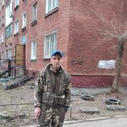 Ремонт офисов в Омске, Виктор, 33 года