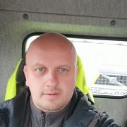 Аренда лимузина в Чехове, Денис, 43 года