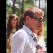 Ремонт автооптики в Челябинске, Евгений, 32 года