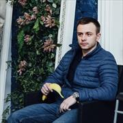 Услуги электриков в Ростове-на-Дону, Денис, 28 лет