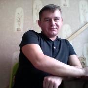 Установка электрического отопления, Андрей, 46 лет