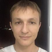 Подключение стиральной машины в Самаре, Александр, 31 год