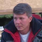 Доставка продуктов из Ленты в Егорьевске, Илья, 39 лет