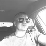 Демонтаж заборов, Алексей, 42 года