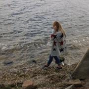Фотосессии в Саратове, Екатерина, 23 года