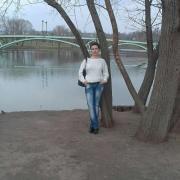 Уход за животными в Новосибирске, Катерина, 32 года