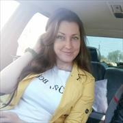 Ремонт матрицы телевизора в Астрахани, Татьяна, 35 лет